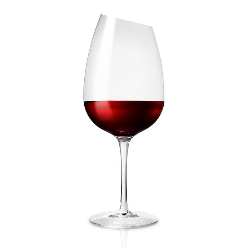 Eva Solo Бокал для красного вина magnum 900 мл подставка 900 мл ens подставка 900 мл