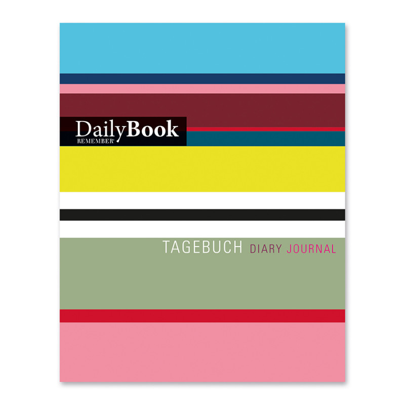 Remember Дневник dailybook