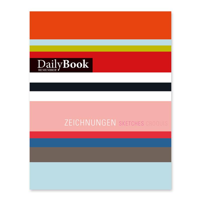 Remember Блокнот dailybook remember блокнот urbino