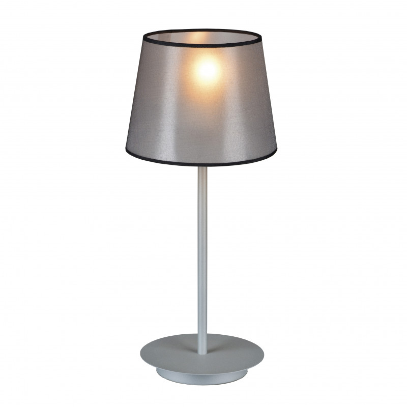 Favourite 2001-1T favourite настольная лампа favourite essentia 2001 1t