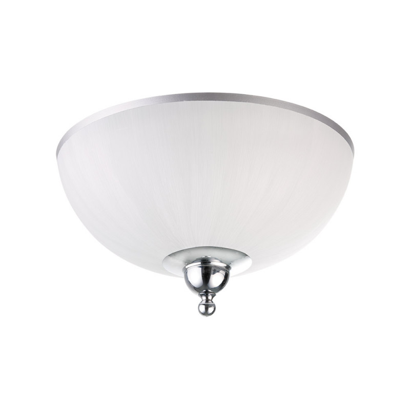 Benetti Светильник BENETTI Modern Ponte светлое серебро, 1xE27,  коллекция MOD-417 подвесной светильник benetti mod 023 9600 01 p