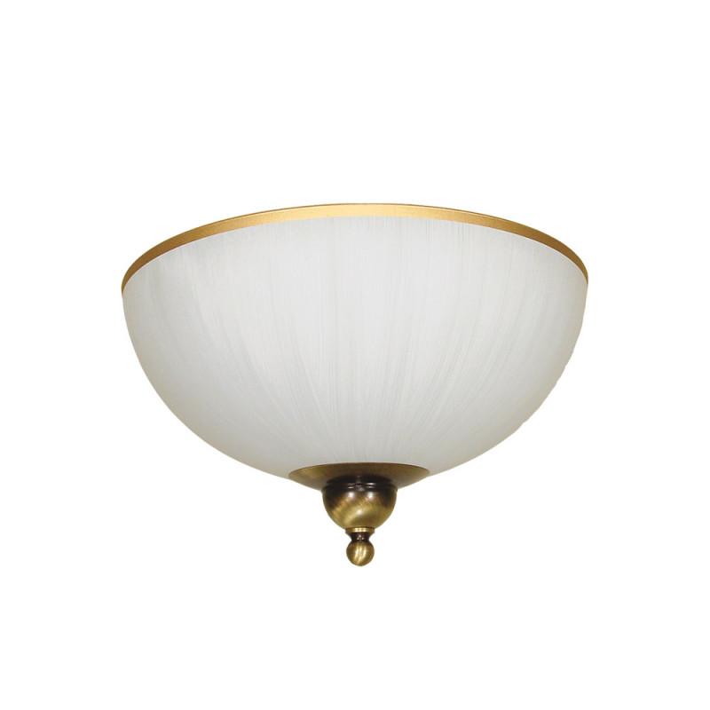 Benetti Светильник BENETTI Modern Ponte золотистый никель, 1xE27,  коллекция MOD-417 подвесной светильник benetti mod 023 9600 01 p