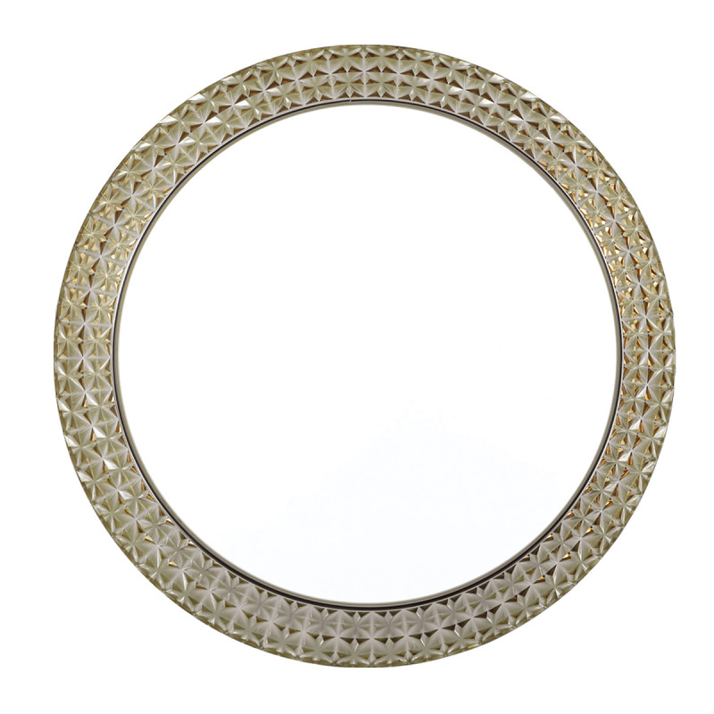 Sonex 2021/D SN18 000 пластик/белый/коричневый Н/п светильник LED 48W 220V MASA sonex 256 sn15 000 provenc gold white