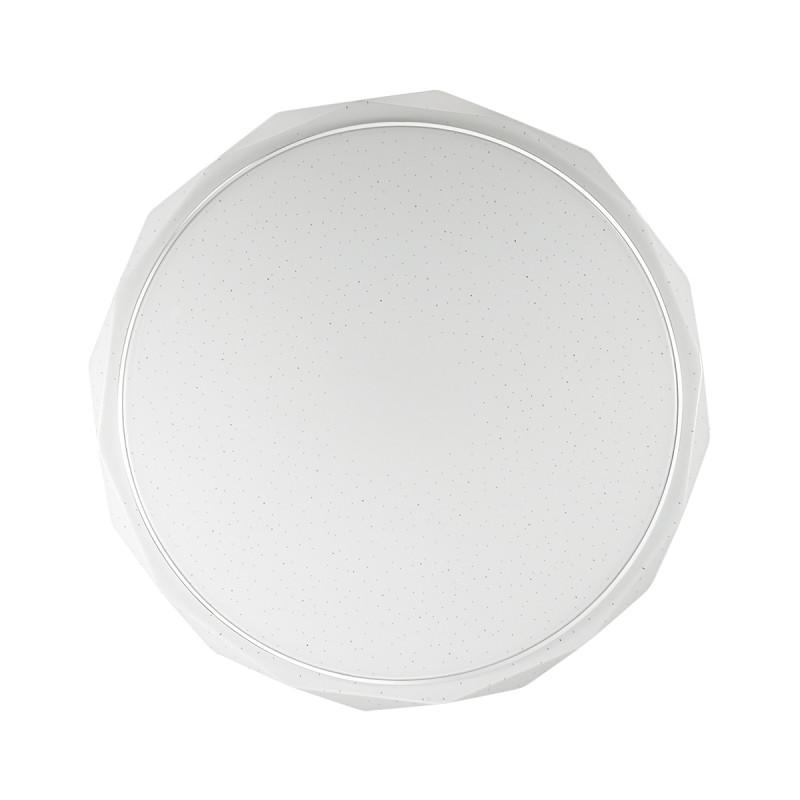 Sonex 2045/EL SN18 000 пластик/белый/пульт ДУ Н/п светильник LED 72W 220V GINO джон дэвисон рокфеллер как я нажил 500 000 000 мемуары миллиардера