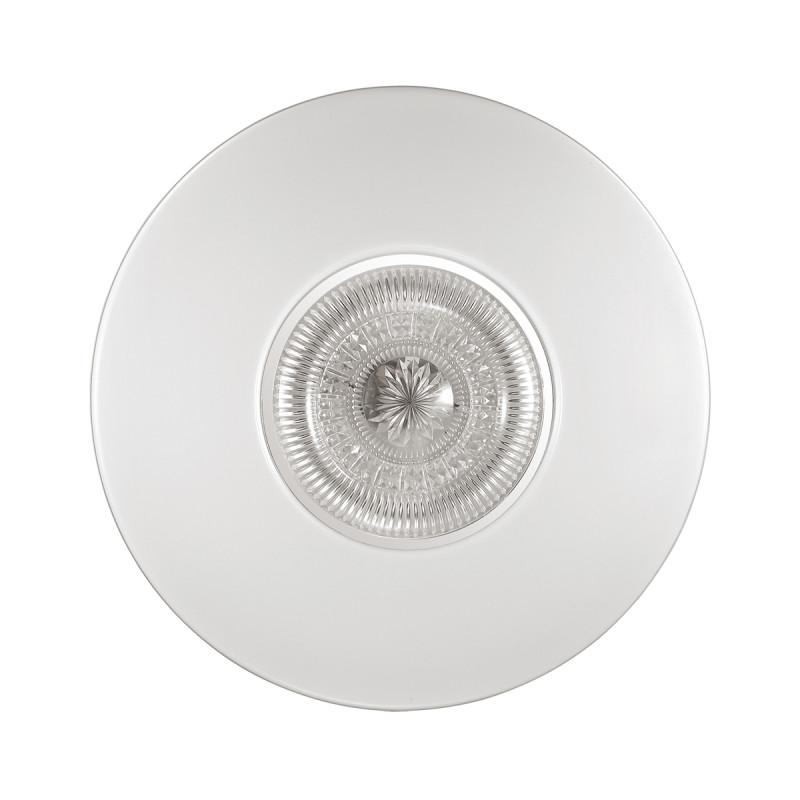Sonex 2047/EL SN18 000 пластик/белый/декор/пульт ДУ Н/п светильник LED 72W 220V STRONT джон дэвисон рокфеллер как я нажил 500 000 000 мемуары миллиардера