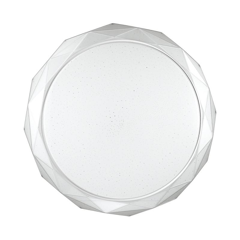 Sonex 2056/DL SN18 000 пластик/белый Н/п светильник LED 48W 220V MASIO oem new 110v 220v fuser assembly for h p 9000 9040 9050 rg5 5750 000 rg5 5751 000 c8519 69014l