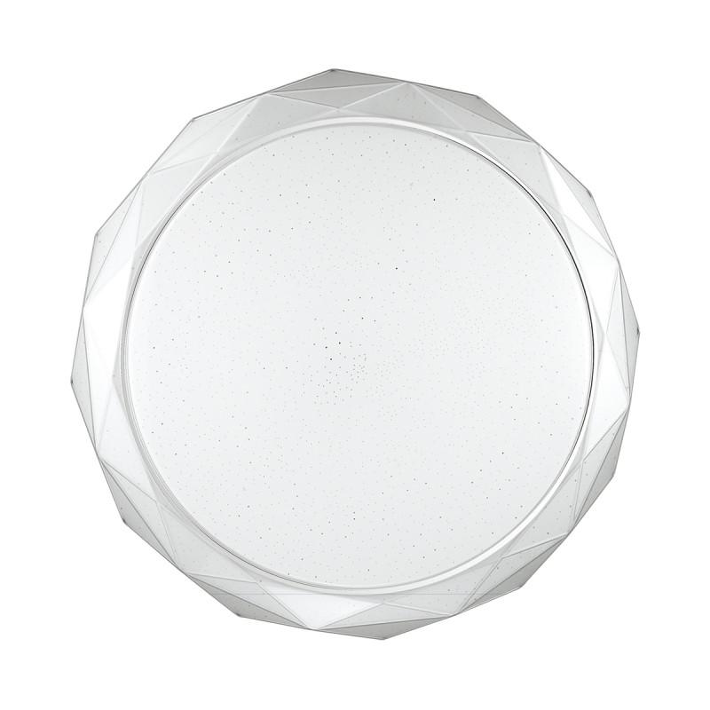 Sonex 2056/EL SN18 000 пластик/белый/пульт ДУ Н/п светильник LED 72W 220V MASIO джон дэвисон рокфеллер как я нажил 500 000 000 мемуары миллиардера