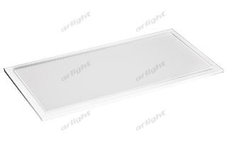 цены Arlight Панель IM-300x600A-18W Day White