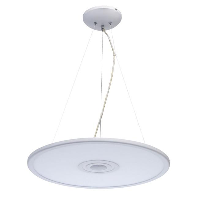 MW-Light 660012601 Норден подвесной светильник mw light норден 660012601
