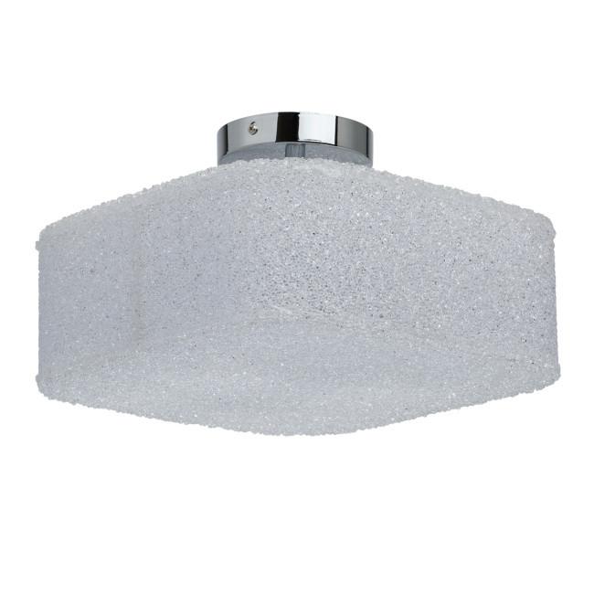 MW-Light 703010103 Перегрина бра mw 465022805 жаклин 3х20вт g4 2 3 в chipled 12 в металл