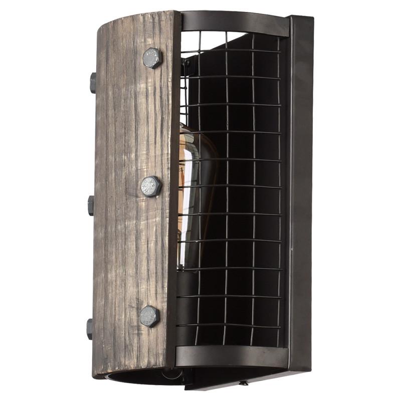 LOFT LSP-9512 пазл магнитный 18 x 27 126 элементов printio враждебные силы густав климт