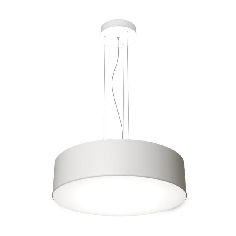 Day&Night Подвесной светильник светильник подвесной maranga d32 белый