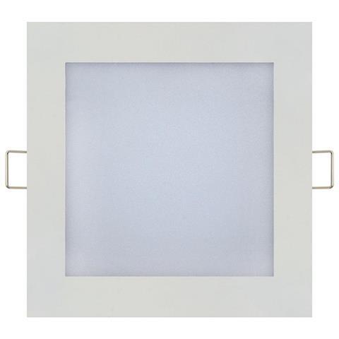 Horoz Electric 056-005-0009 Светодиодная панель 9W 2700K тдм sq0360 0009