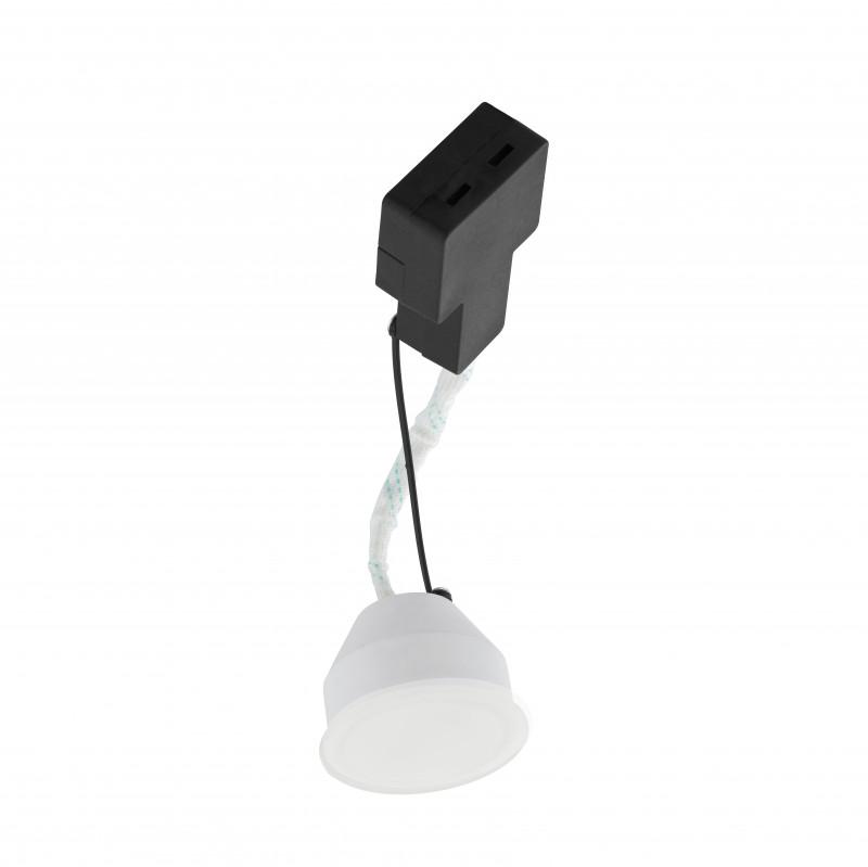 EGLO 96899 встраиваемый светодиодный светильник eglo module 96899