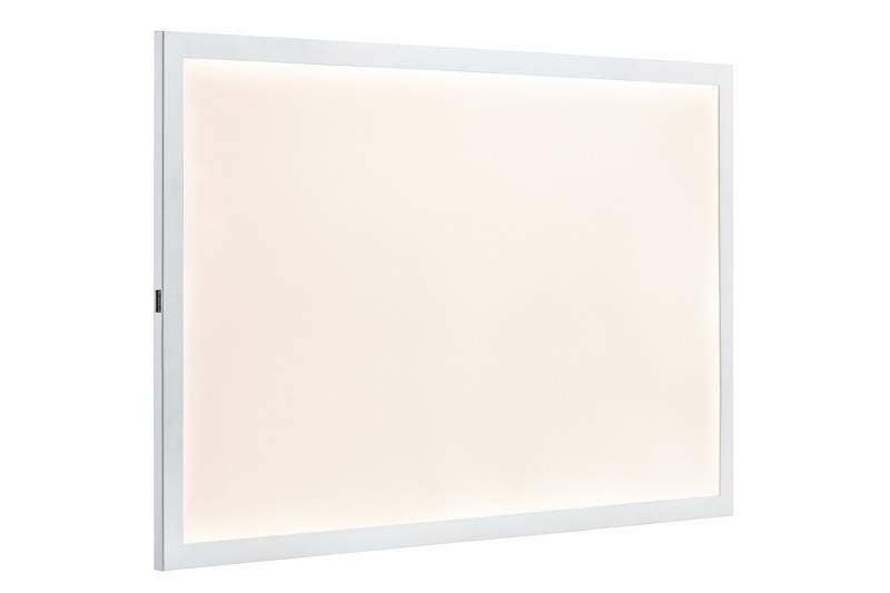Paulmann FN Glow LED-Panel Extension Dif 25x40 11