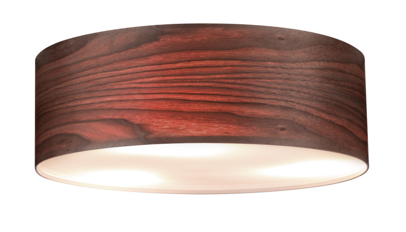 Paulmann Alva Deckenleuchte max.3x40W E27 Holz потолочный светильник paulmann alva 79650
