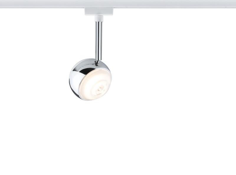 Paulmann 95456 paulmann 70063 лампа накаливания rustuka retro 60 w e27 прозрачн paulmann