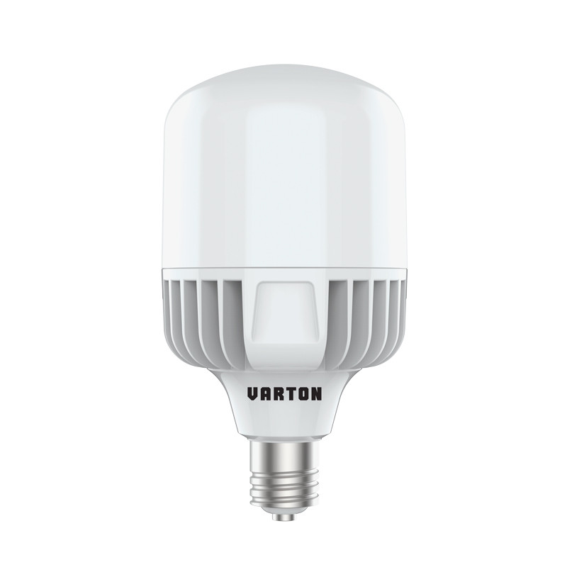 Varton LED лампа A60 \ВАРТОН\ 15W 220V E27 4000K new modern led wall lamps ac96 265v 12w 15w led bedside lamps for home high power led wall lamp for bedroom lighting lights