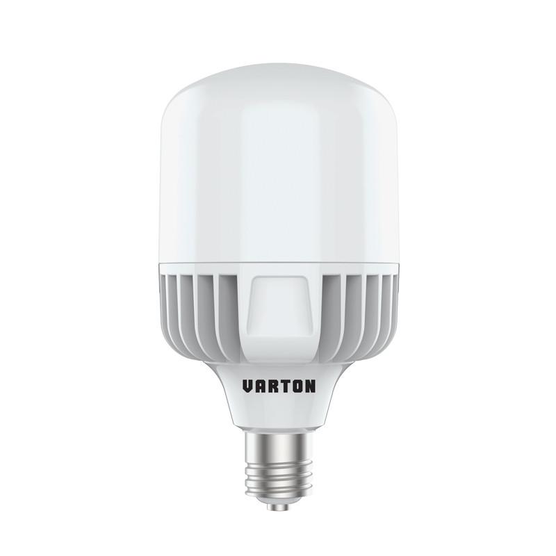 Varton LED лампа T120 \ВАРТОН\ 40W 220V E40 4000K cree led e40 50w led high bay light high quality