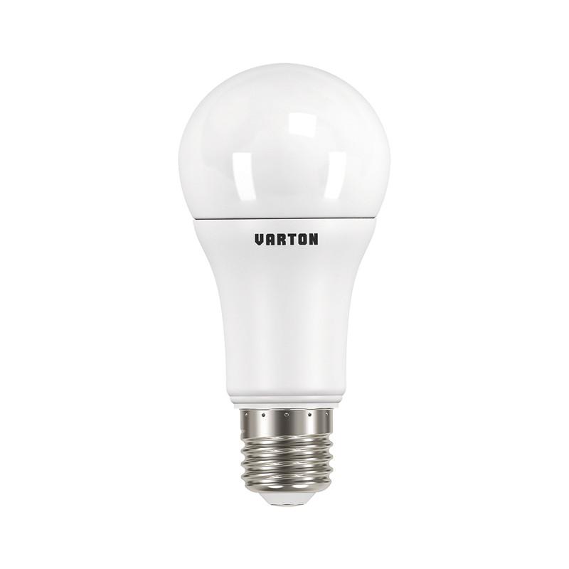 Varton Низковольтная светодиодная лампа местного освещения (МО) Вартон 12Вт Е27 12V AC/DC 4000K led driver 12v 3a ac dc adapter 220 to 12v converter low voltage transformers