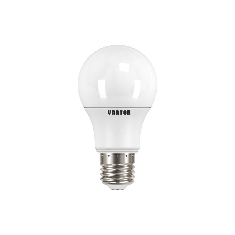 Varton Низковольтная светодиодная лампа местного освещения (МО) Вартон 7Вт Е27 12V AC/DC 4000K led driver 12v 3a ac dc adapter 220 to 12v converter low voltage transformers