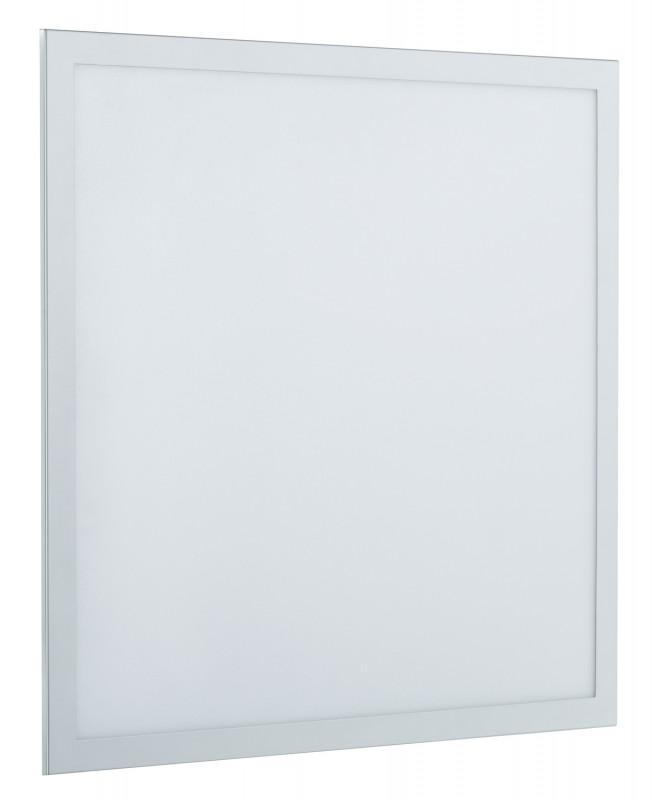 Paulmann FN Lumix Panel BasicSet Dif 50x50 20W