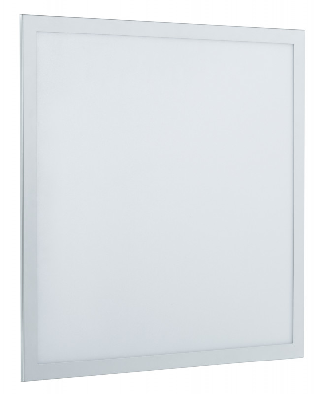 Paulmann FN Lumix Panel Extension Dif 50x50 20W