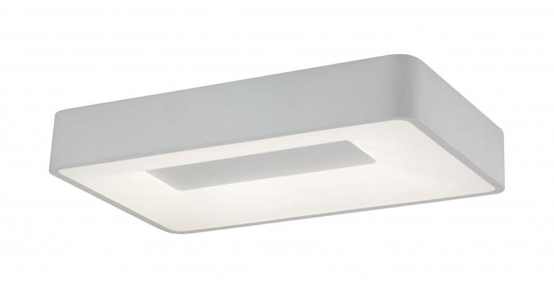 Фото Escada 602/PL LED. Купить с доставкой