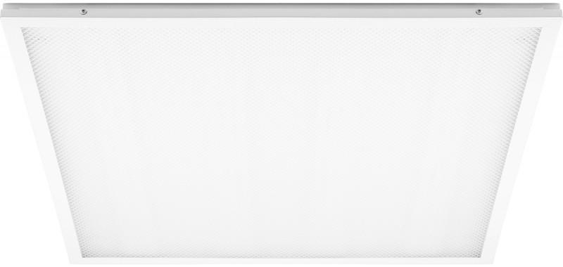 Feron AL2115, 36W, 2800Lm, 4000K, призма, Упаковка- 2 штуки бампер на ваз 2115 бу