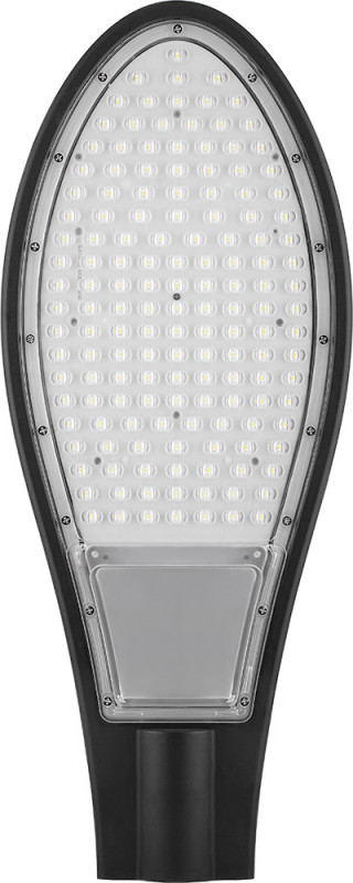 Feron SP2925 уличный 30LED*30W - 6400K AC230V/ 50Hz цвет черный ,360*150*47 (IP65) компас silva compass 54 6400 6400 360