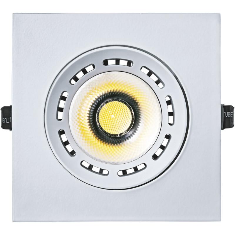 Navigator Светильник Navigator 71 391 NDL-PS2-14W-840-WH-LED(148x148) аккумуляторная отвертка patriot ps 148