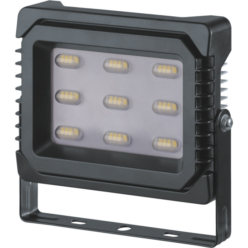 Navigator Светильник Navigator 71 983 NFL-P-30-6.5K-IP65-LED 310 7522 725 10092 for dell 1200mp 1201mp compatible lamp with housing