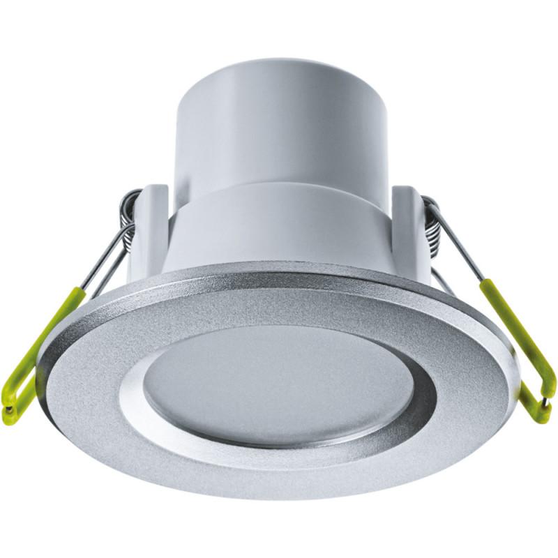 Navigator Светильник Navigator 94 821 NDL-P1-5W-830-SL-LED(аналог R50 40 Вт) фонарь кемпинговый navigator 94 948 npt ca06 3aa светодиодный