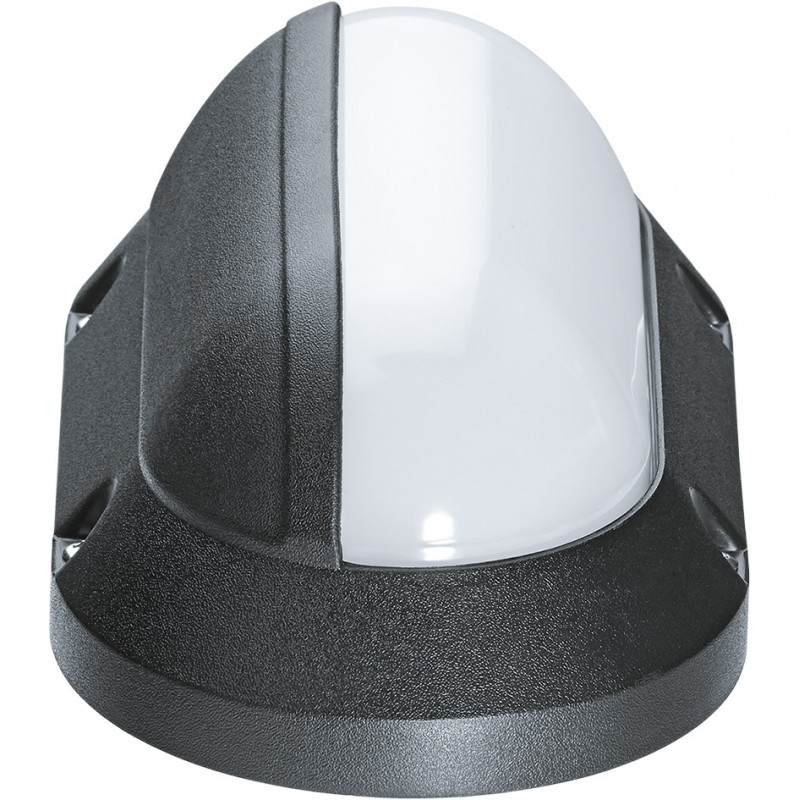 Фото Navigator Светильник Navigator 94 825 NBL-PO3-7-4K-BL-IP65-LED (аналог НПБ 1407 XXX. Купить с доставкой