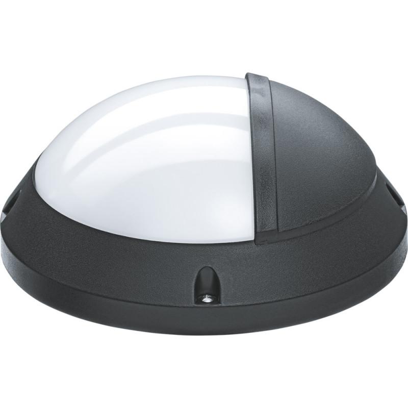 Navigator Светильник Navigator 94 832 NBL-PR3-7-4K-BL-IP65-LED (аналог НПБ 1307 XXX