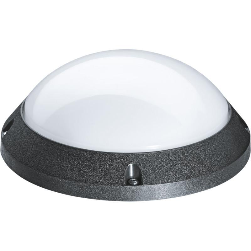 Navigator Светильник Navigator 94 841 NBL-PR1-12-4K-BL-IP65-LED (R) (аналог НПБ 1101)