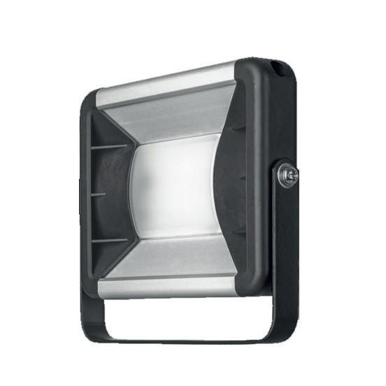 ОНЛАЙТ Светильник ОНЛАЙТ 61 163 OFL-01-10-4K-GR-IP65-LED цена