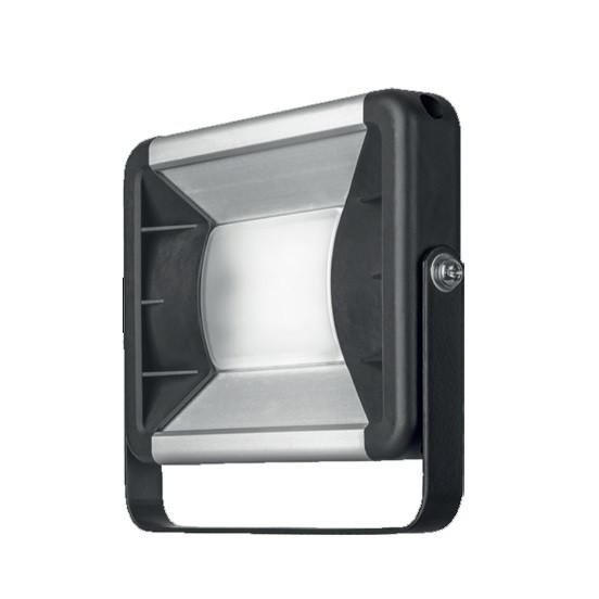 ОНЛАЙТ Светильник ОНЛАЙТ 61 164 OFL-01-10-6.5K-GR-IP65-LED цена