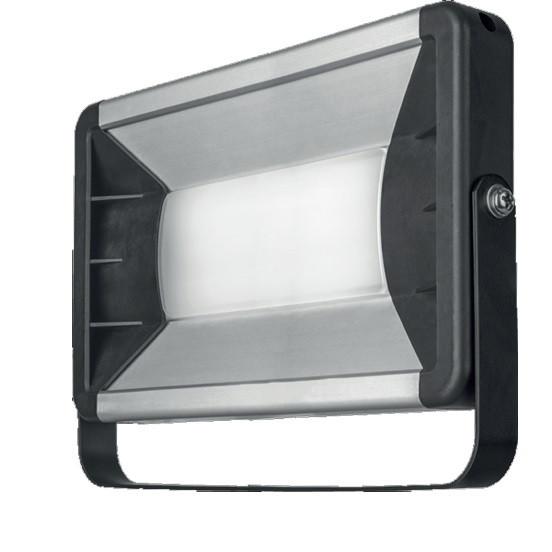 ОНЛАЙТ Светильник ОНЛАЙТ 61 171 OFL-01-100-4K-GR-IP65-LED цена