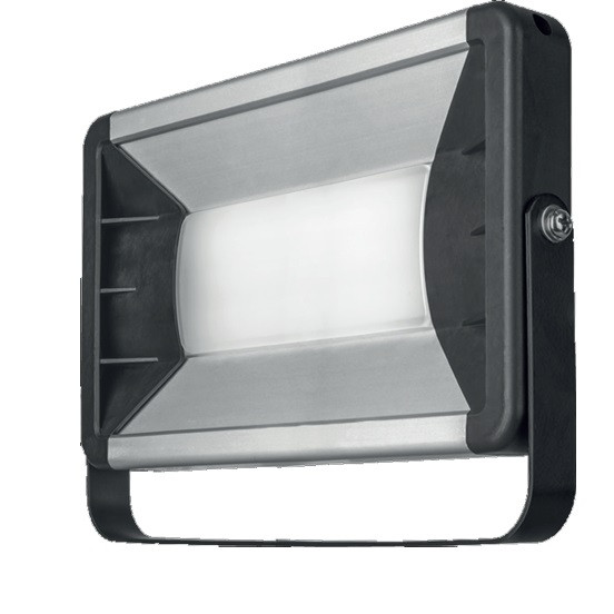 ОНЛАЙТ Светильник ОНЛАЙТ 61 172 OFL-01-100-6.5K-GR-IP65-LED цена