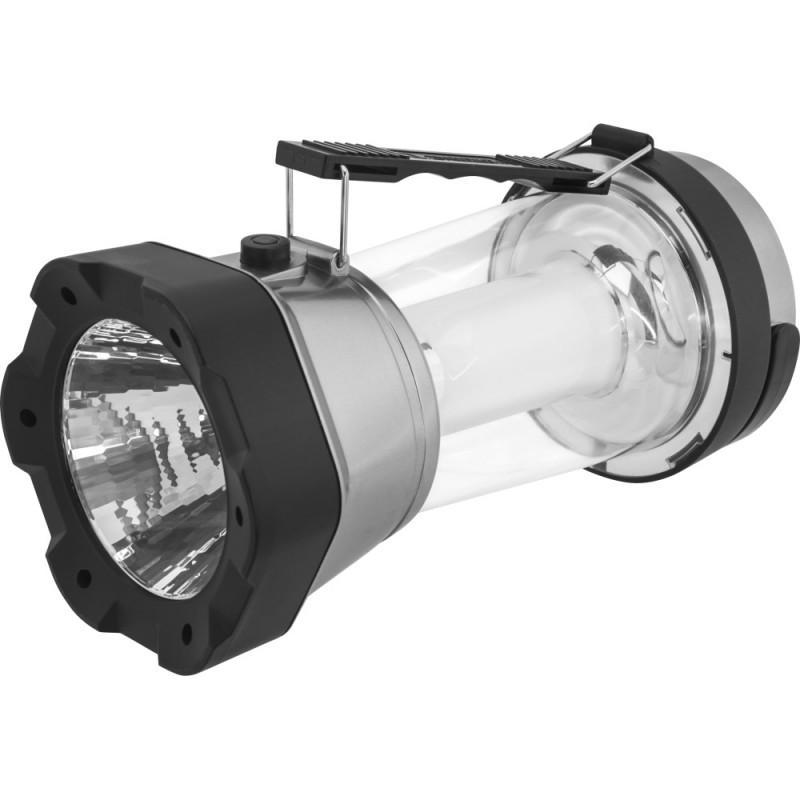 Navigator Фонарь Navigator 94 997 NPT-CA12-4AA Кемпинг/Прожектор 5LED + 1LED XXX фонарь кемпинговый navigator 94 948 npt ca06 3aa светодиодный