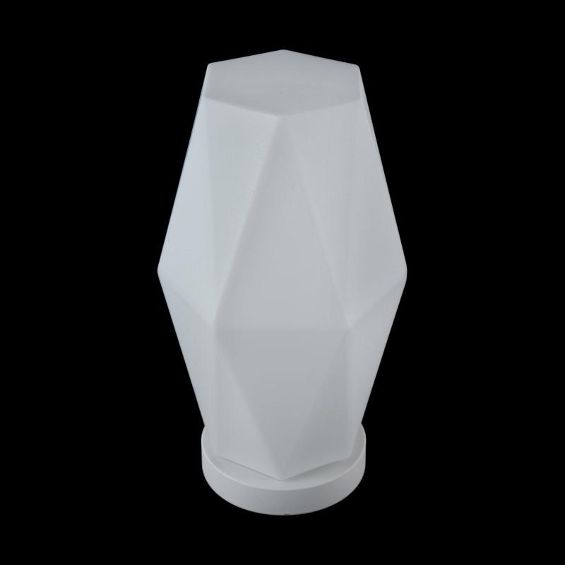Maytoni MOD231-TL-01-W настольная лампа maytoni simplicity mod231 tl 01 w