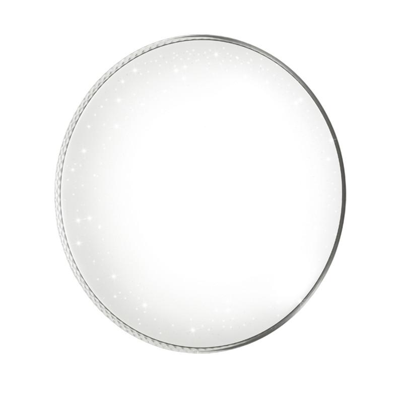 Sonex 2010/E SN18 000 пластик/белый/пульт ДУ Н/п светильник LED 72W 220V STELA джон дэвисон рокфеллер как я нажил 500 000 000 мемуары миллиардера