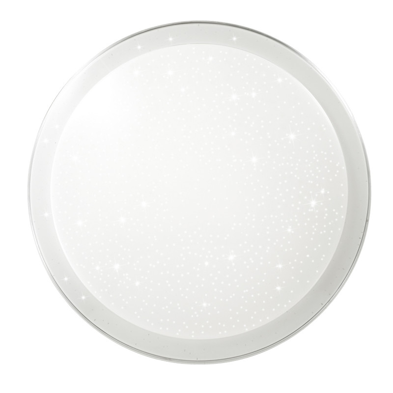 Sonex 2015/D SN18 000 пластик/белый Н/п светильник LED 48W 220V KASTA sonex 256 sn15 000 provenc gold white