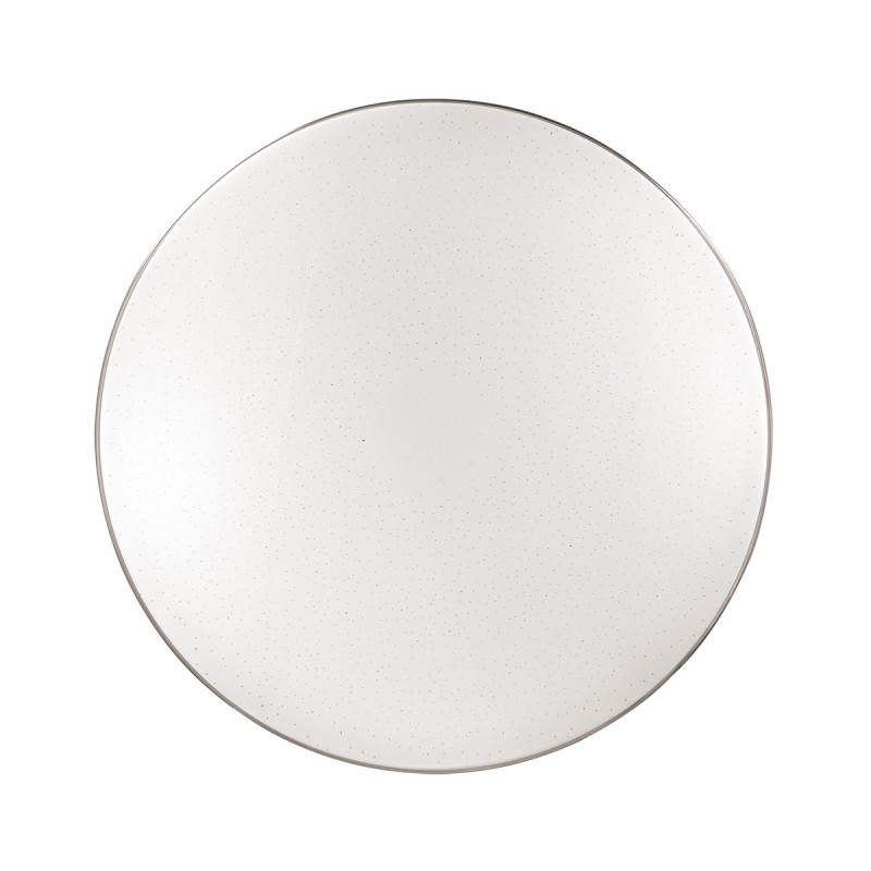 Фото Sonex 2051/ML SN18 000 пластик/белый/желтый/пульт ДУ Н/п светильник LED 160W 220V LEKA. Купить с доставкой