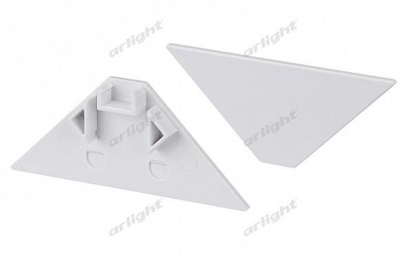Arlight Заглушка ARH-DECORE-S12-INT глухая aeroheat arh ig3000