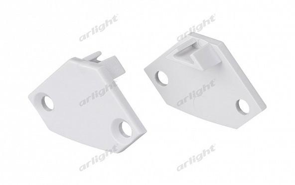 Arlight Заглушка ARH-DECORE-S12-EXT-F Flat глухая gefen ext aud 1000 москва в наличии