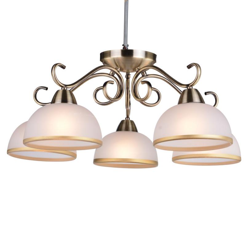 ARTE Lamp A1221PL-5AB