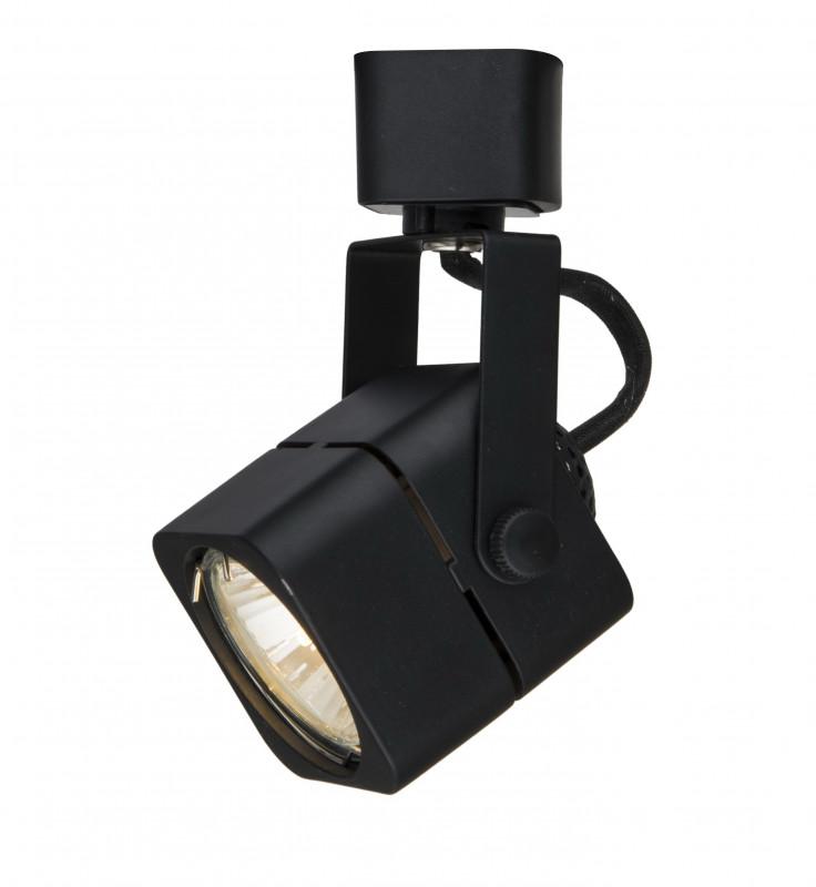 Фото ARTE Lamp A1314PL-1BK. Купить с доставкой