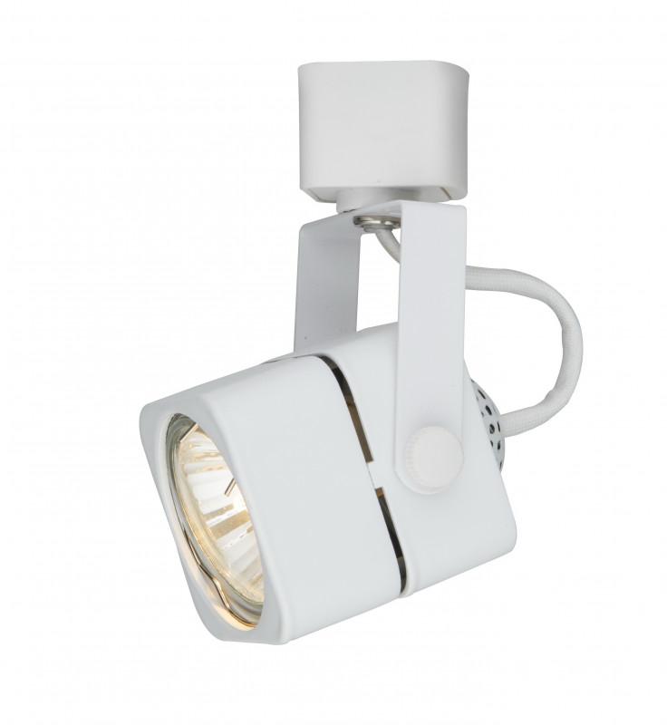 ARTE Lamp A1314PL-1WH